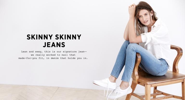 SkinnySkinny_v1_m56577569830694901