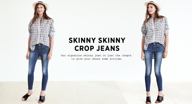 SkinnySkinnyCrop_v1_m56577569830694900