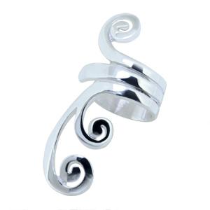 elegant-ear-cuff-medium