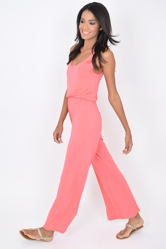 JUMPSUIT_PINK_SIDE2__26097_zoom