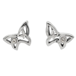 stainless-steel-double-butterfly-and-cz-earrings