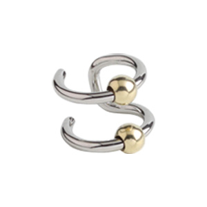 steel-clip-on-ear-cuff-2-gold-bcrs
