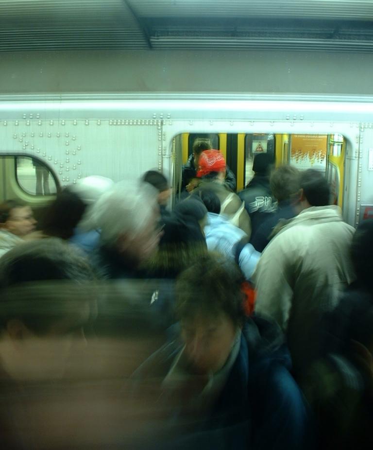 subway-1256858