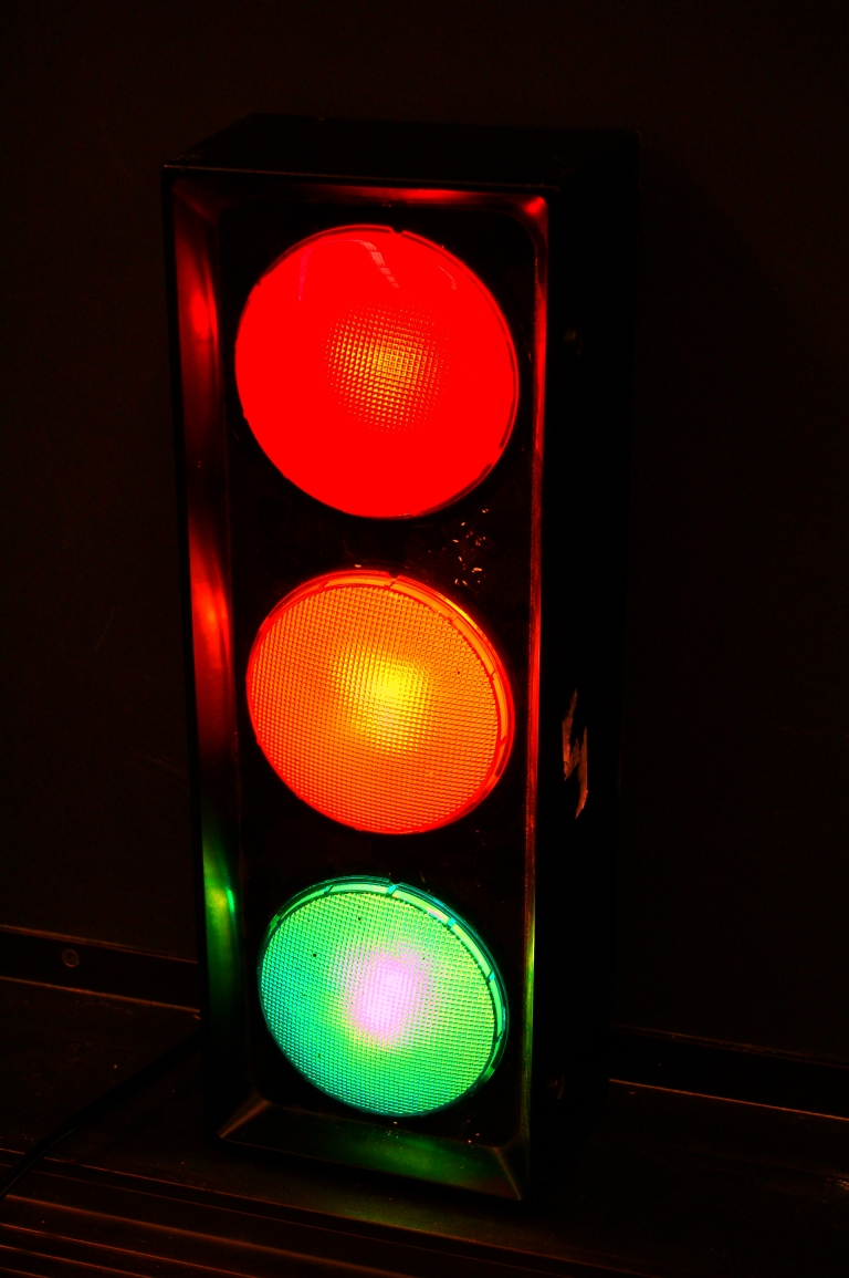 traffic-light-1171548