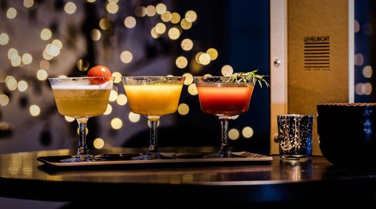 cocktails-1680x933