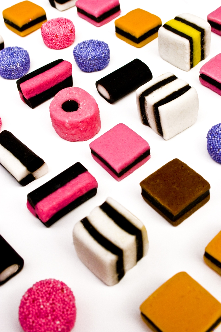 licorice-allsorts-organised-1154406